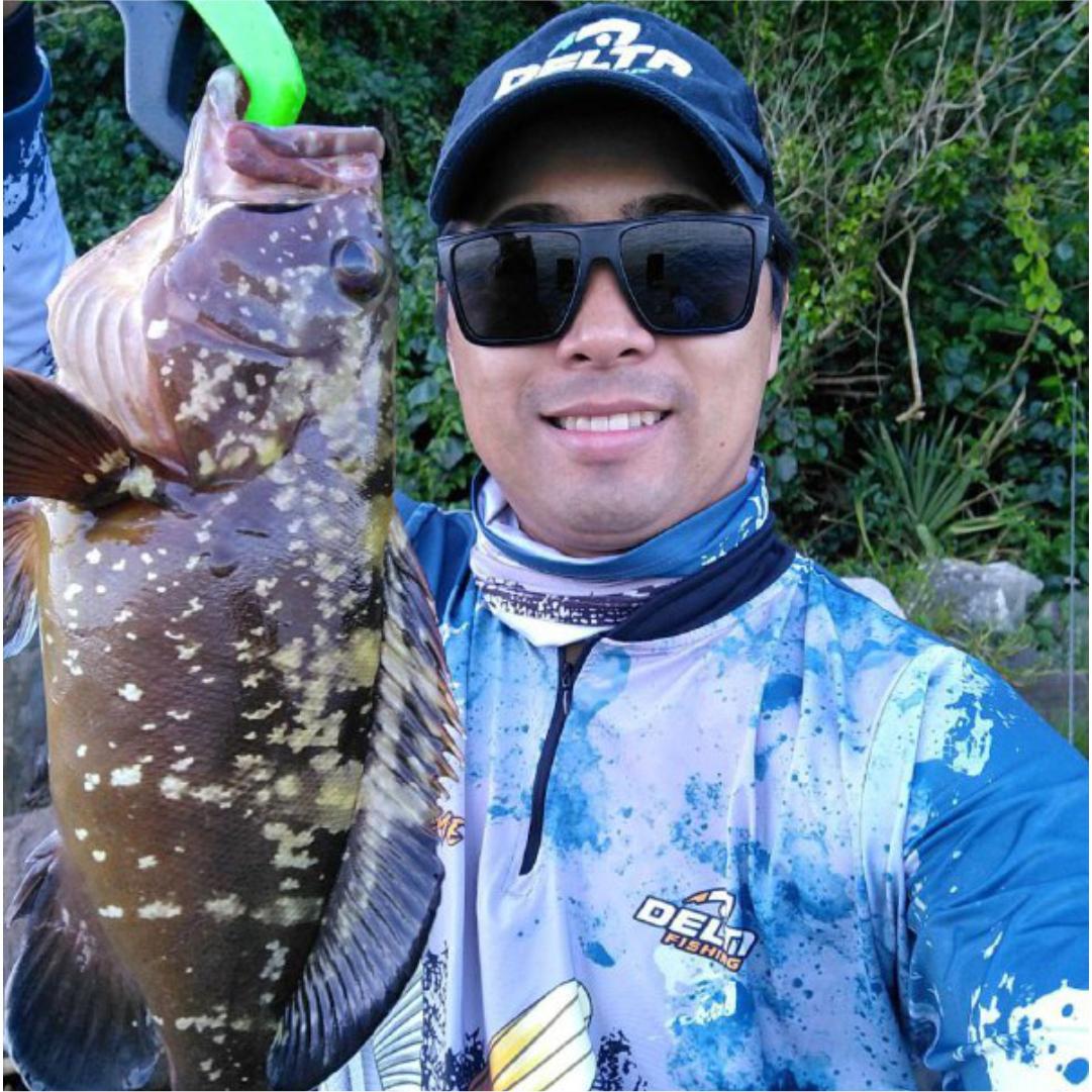 pesca 3