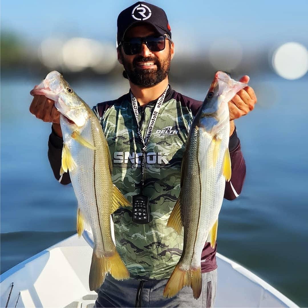 pesca 5